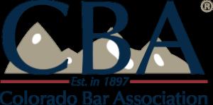 CBA logo 150h 1